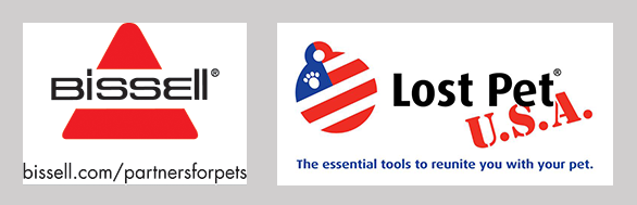 bissell_pet_logo_banner